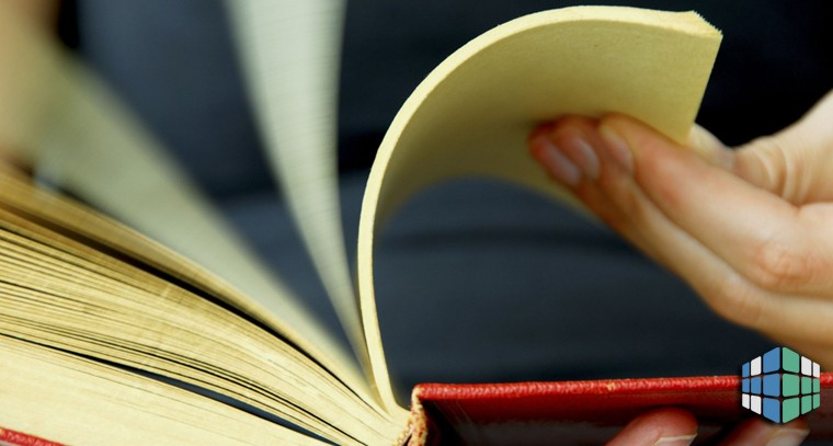 Как научиться лучше усваивать прочитанное
