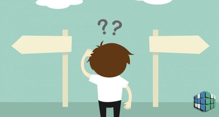 принятие решений в неопределенности