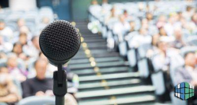 Современная риторика: 7 отличных выступлений