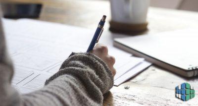 О чем писать: как автору выбрать нишу?