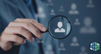 HR-профайлинг