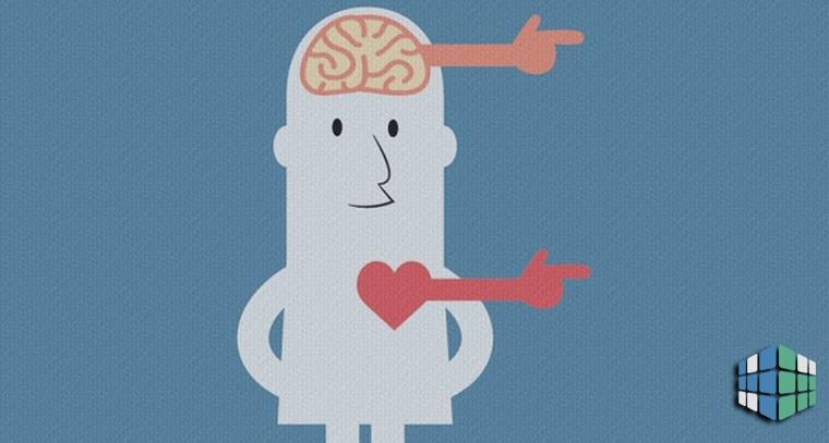 «Эмоциональный интеллект» Дэниел Гоулман: краткое содержание книги