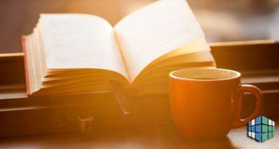 6 автобиографий, которые стоит прочесть