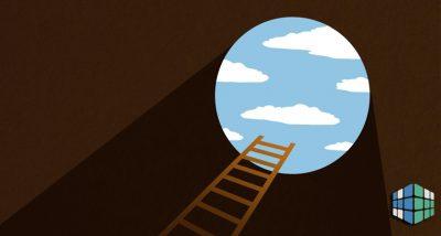 Догматизм: инструкция по отключению