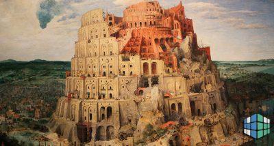 Самый богатый человек в Вавилоне: ключевые идеи