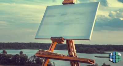 Вдохновение и умение быстро приступать к делу