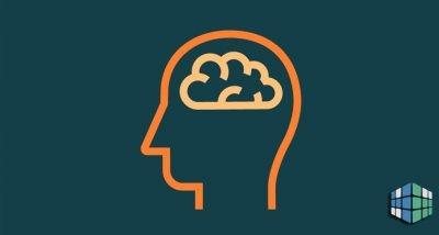 Brain-дайджест