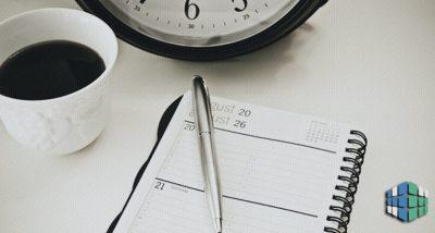 Как составить идеальный план на день?