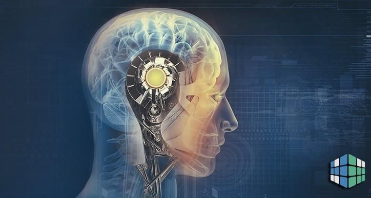 когнитивная сфера личности
