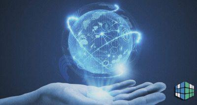 Научное мышление: значение, особенности и методы