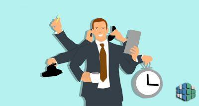 Кен Бланшар «Одноминутный менеджер»: краткое содержание