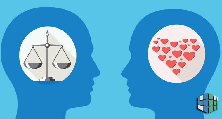 эмоциональная регуляция