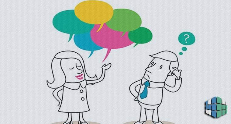 эффективная коммуникация
