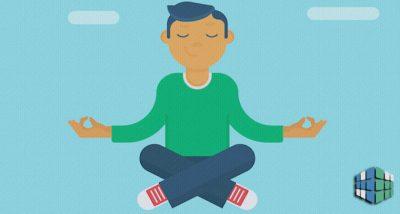 Необычные техники медитации
