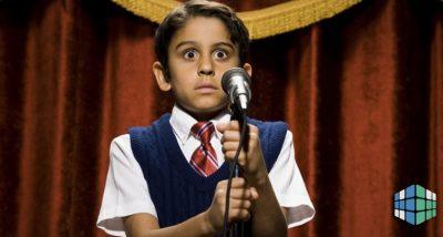 4 ошибки оратора: причины, почему выступления не имеют успеха