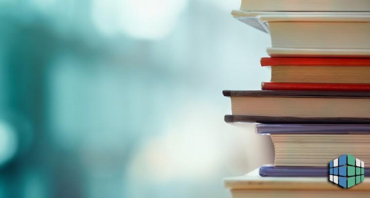 какие книги читать