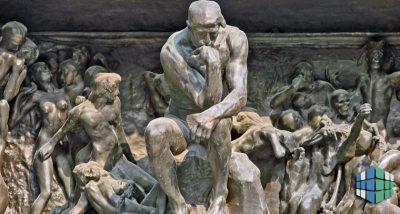 Философские подходы к пониманию смысла жизни