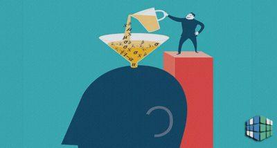 Как развить привычку непрерывного образования