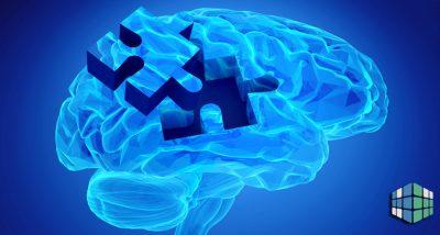 Два важных закона памяти