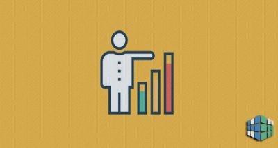 Развитие умений и навыков: этапы и общие правила