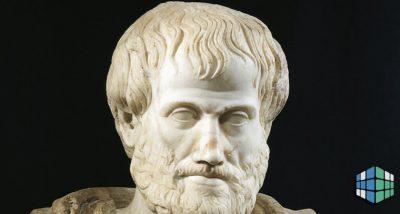 Комплекс Аристотеля