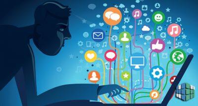 Как перестать отвлекаться на соцсети?