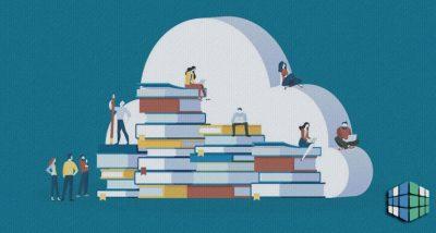 10 полезных образовательных привычек