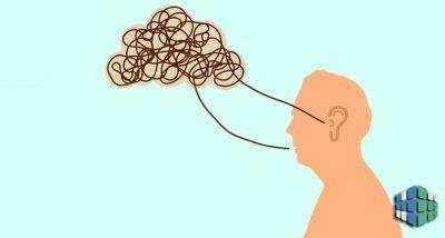 10 советов, которые помогут избавиться от негативных мыслей