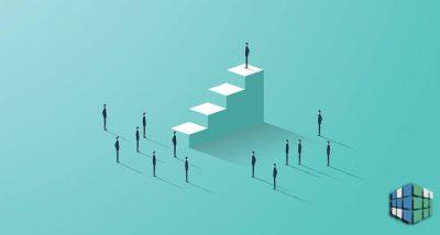 14 принципов управления Анри Файоля