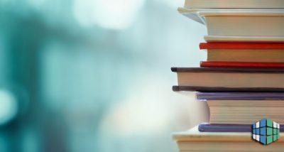 Хорошие книги для самообразования