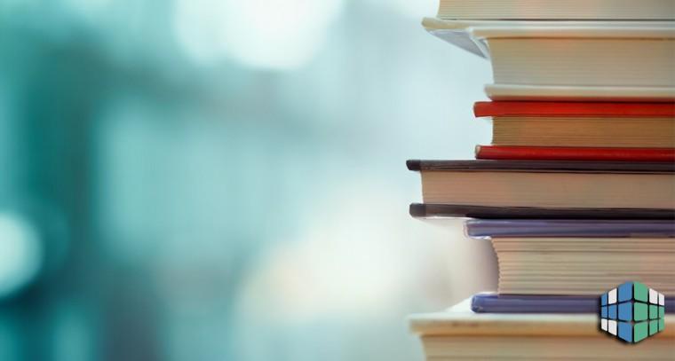 книги для самообразования