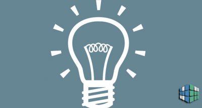 Экспериментальная теория обучения и стили обучения по Колбу