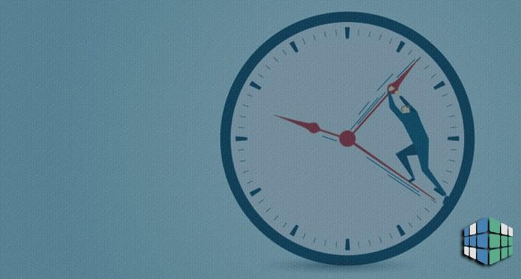 Упражнения по управлению временем для учащихся и работающих