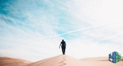 12 направлений для саморазвития в новом году