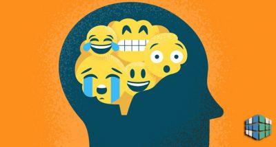 Умение понимать эмоциональное состояние