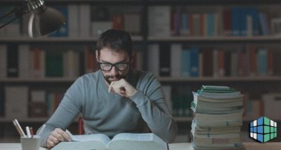 Часто задаваемые вопросы при самообразовании и ответы на них