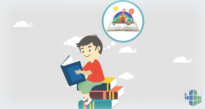 Развиваемся вместе с детьми: новинки издательства МИФ