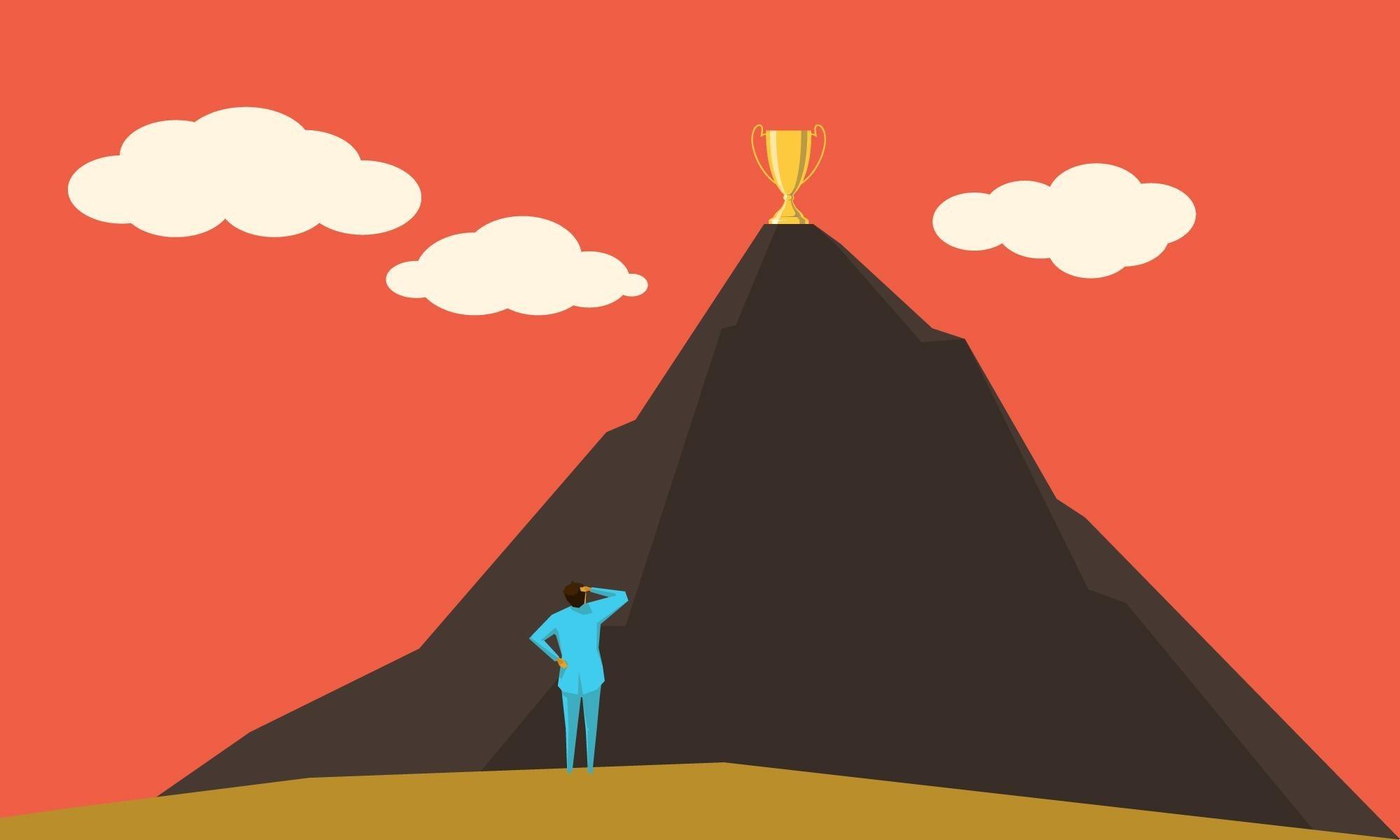 Книги про мотивацию и для мотивации