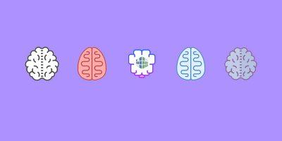 5 нейролайфхаков: как улучшить продуктивность мозга
