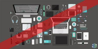 Цифровой детокс: как очистить свой мозг от информационного передоза