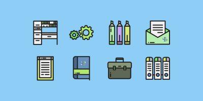 Как повысить продуктивность с помощью окружающей среды
