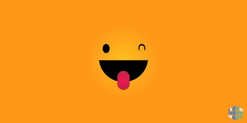 Как быть счастливым: знания и навыки
