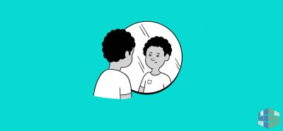 Гиперрефлексия: как избавиться от чрезмерной рефлексии