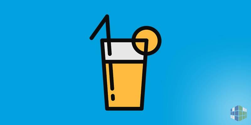 Задача «Сколько весит стакан?»