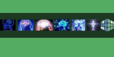 7 простых способов проапгрейдить свой мозг