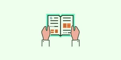 Полный гайд по чтению: как делать это с пользой