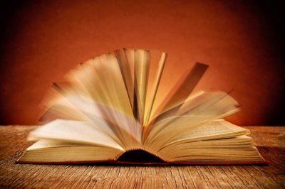Рекомендации по быстрому чтению