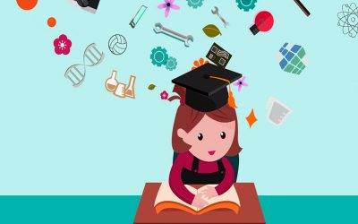 Общеучебные навыки и умения: описание и основные пути развития