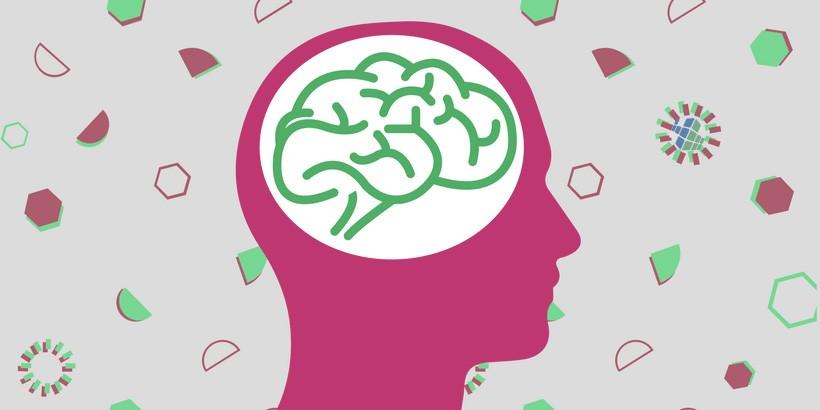 6 навыков для развития эмоционального интеллекта