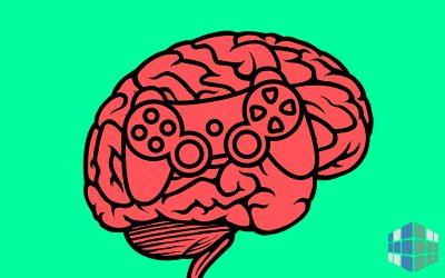 Игры на развитие мышления